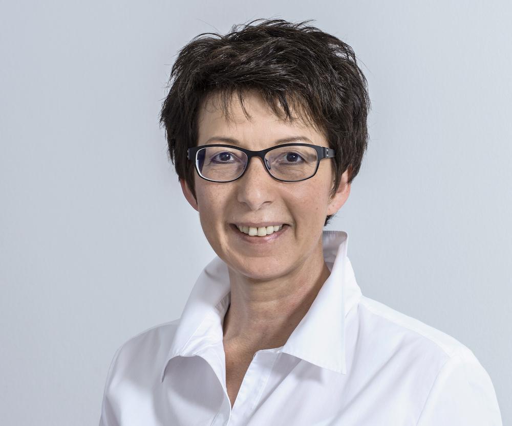 Anne Springob-Stitz