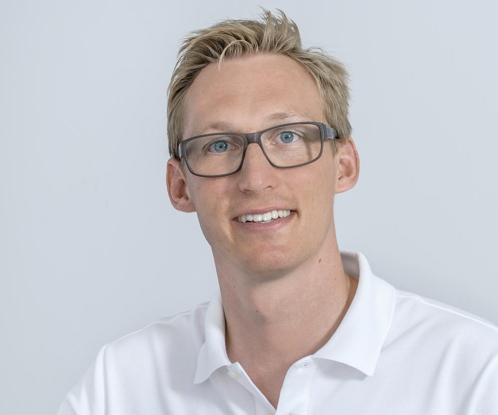 Philipp Bastians