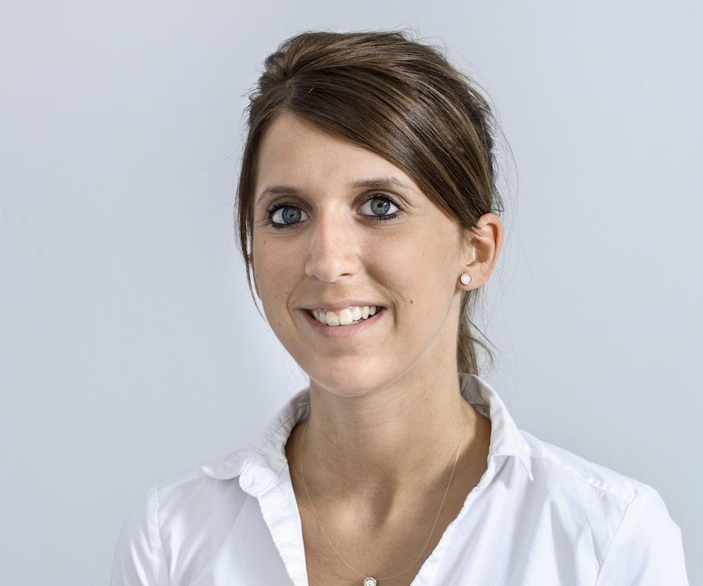 Sabrina Koch