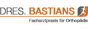 Praxis Dres. med. Bastians - Facharztpraxis für Orthopädie